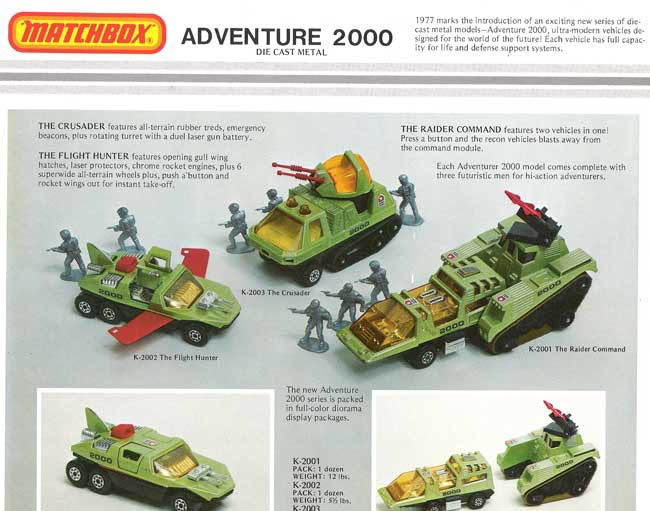 New Military Series Pack 2 Die-Cast Metal /& Plastique Army Tank /& BATEAU